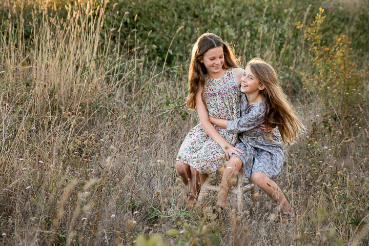 Amelie and Lily-1097-2
